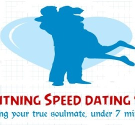 dating kidderminster