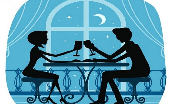 Why Speed Dating can be Fun?