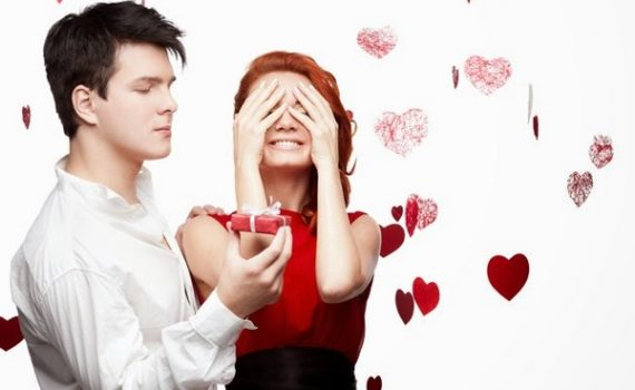 Best Valentine's Day Ideas for Couple