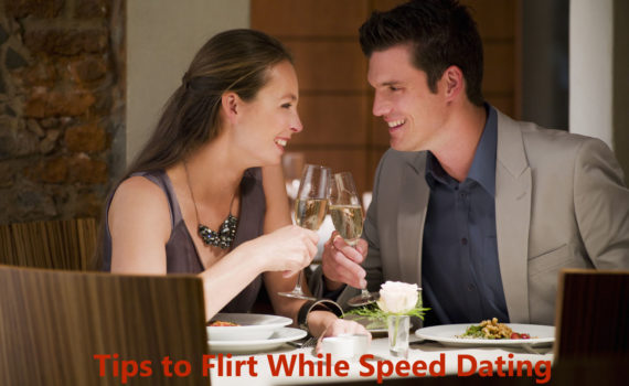 Speed dating tips in Brisbane